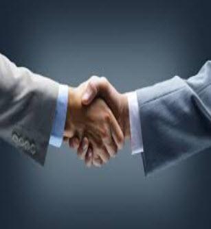 پاورپوینت اصول و فنون مذاکره در قراردادهای بین المللی و بازرگانی