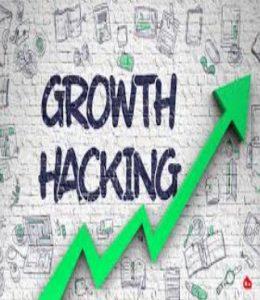 پاورپوینت هک رشد یا خلق رشد چیست