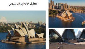"<span itemprop=""name"">پاورپوینت تحلیل خانه اپرای سیدنی</span>"