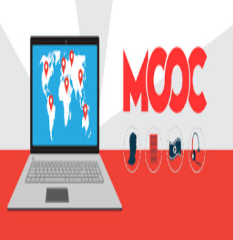 پاورپوینت تعریف موک MOOC چیست