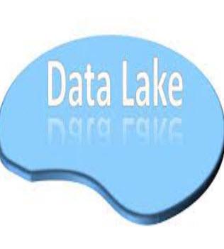 پاورپوینت دریاچه داده چیست