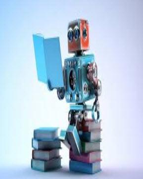پاورپوینت یادگیری ماشین چیست