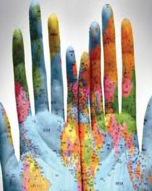 پاورپوینت تقسیم فلسفه معاصر به تحلیلی و قاره ای