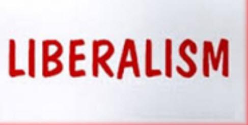 پاورپوینت آشنایی با جناح لیبرال