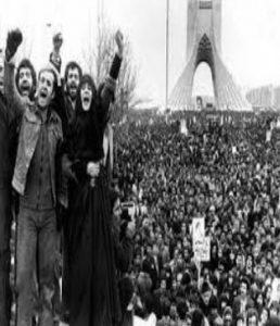 پاورپوینت جامعه زنان انقلاب اسلامی ایران